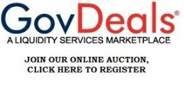 GovDeals_Logo_rev1
