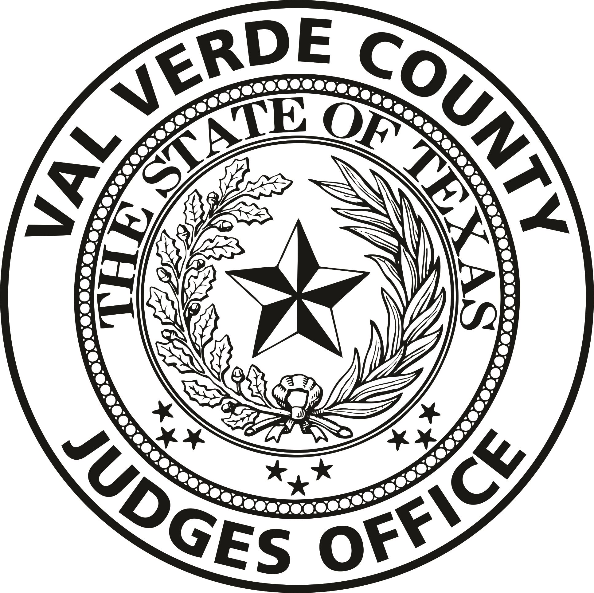 vvc_judgesoffice_jpg