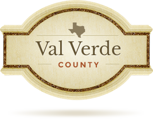 Val Verde County